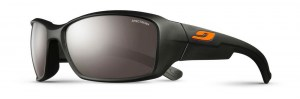 Julbo Whoops SP4 Image 0