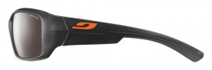 Julbo Whoops SP4 Image 2