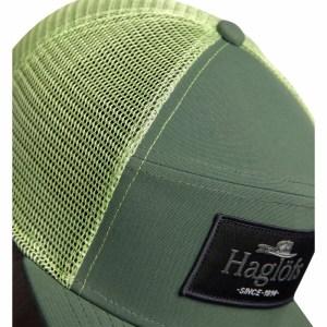 Haglöfs Trucker zelená Image 3