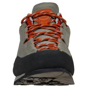 La Sportiva Boulder X clay/saffron Image 3