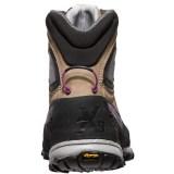 La Sportiva TX5 GTX Women taupe/purple Image 4