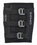 SEND Large Classic SI Knee Pad Image 1