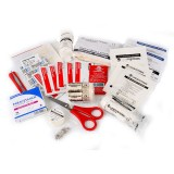 Lifesystems Adventurer First Aid Kit Image 1