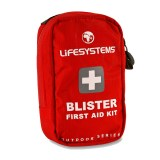 Lifesystems Blister First Aid Kit Image 0
