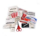 Lifesystems Camping First Aid Kit Image 1