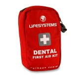 Lifesystems Dental First Aid Kit Image 0
