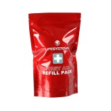 Lifesystems Dressings Refill Pack Image 0