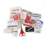 Lifesystems Explorer First Aid Kit Image 1