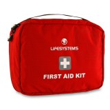 Lifesystems First Aid Case Image 0