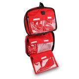 Lifesystems First Aid Case Image 1