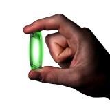 Lifesystems Intensity Glow Marker Image 1