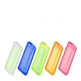 Lifesystems Intensity Glow Marker Image 0