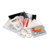 Lifesystems Light & Dry Micro First Aid Kit Image 1