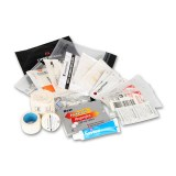 Lifesystems Light & Dry Pro First Aid Kit Image 1