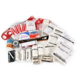 Lifesystems Mountain Leader First Aid Kit Image 1