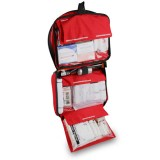 Lifesystems Mountain Leader First Aid Kit Image 2