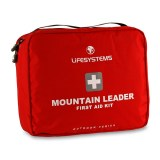 Lifesystems Mountain Leader First Aid Kit Image 0