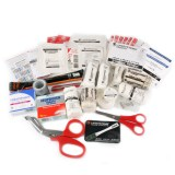 Lifesystems Mountain First Aid Kit Image 1