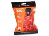 Lifesystems Thermal Bag Image 1