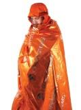 Lifesystems Thermal Bag Image 0