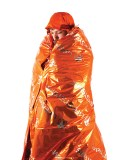 Lifesystems Thermal Blanket Image 0