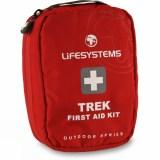 Lifesystems Trek First Aid Kit Image 0
