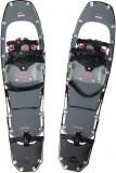 MSR Lightning Tail Nástavec Image 2