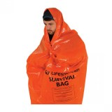 Lifesystems Survival Bag Image 0