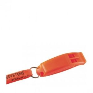 Lifesystems Safety Whistle Image 0