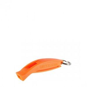 Lifesystems Echo Whistle Image 0