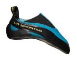 La Sportiva Cobra (20N) blue Image 0