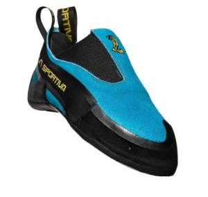 La Sportiva Cobra (20N) blue Image 1