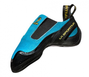 La Sportiva Cobra (20N) blue Image 2