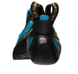 La Sportiva Cobra (20N) blue Image 3