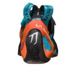 La Sportiva Katana (20L) tangerine/blue Image 3