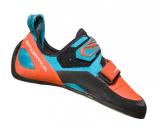 La Sportiva Katana (20L) tangerine/blue Image 0