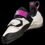 La Sportiva Katana Women white/purple Image 1