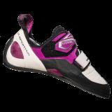 La Sportiva Katana Women white/purple Image 0
