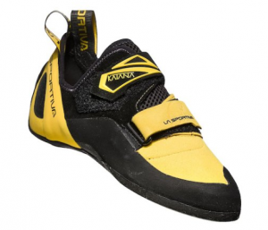 La Sportiva Katana (20L) yellow/black Image 1