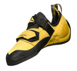 La Sportiva Katana (20L) yellow/black Image 2