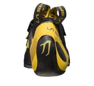 La Sportiva Katana (20L) yellow/black Image 3