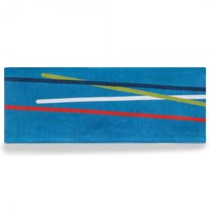 La Sportiva Stripe Headband neptune Image 1