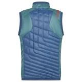 La Sportiva Inversion Primaloft Vest (Opal/Pine) L Image 1