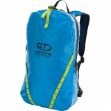 Climbing Technology Magic Pack| Blue Image 0