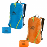 Climbing Technology Magic Pack| Blue Image 1