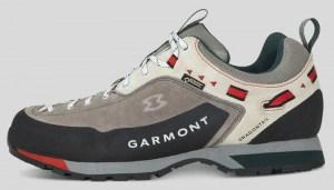 GARMONT DRAGONTAIL LT GTX anthracite/light grey Image 3