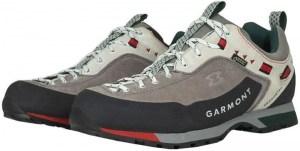GARMONT DRAGONTAIL LT GTX anthracite/light grey Image 1