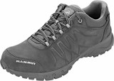 Mammut Mercury III Low GTX Men Image 1