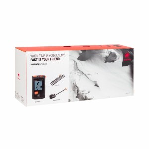 Mammut Barryvox S Package Image 0