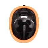 Mammut Crag Sender Helmet Titanium Image 2
